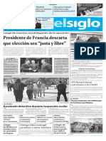 Edicion Impressa 04-04-2018