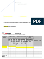 Propuesta de Programación Anual (4)