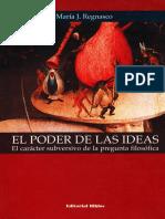 2623.pdf