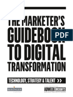 Marketers+Guide+to+Digital+Transformation_final_scroll