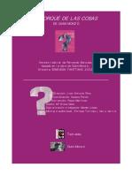 el-porque-de-las-cosas-multimedia--0.pdf