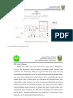 (12)bab 4 tugas khusus.docx