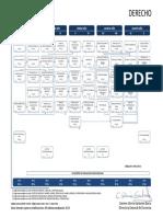 Itinerario2014VF.pdf