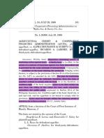 3 ACCFA v. Alpha Insurace 2