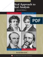A radical approach to real analysis.pdf