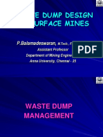 Waste_dump_Design__2016_06_19_06_23_16_UTC_