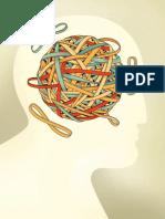 Cerebro Liga