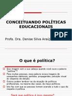 003_CONCEITUANDO_POL_TICAS_EDUCACIONAIS.ppt