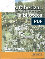 Alfabetizar, Una Posibilidad Desde La Biblioteca-ilovepdf-compressed