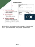 Bar Prep - Outline - PR - Short.docx