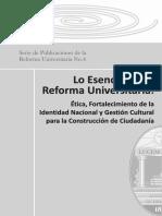 Lo esencial.pdf