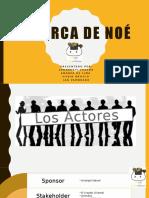 EL ARCA DE NOÉ (2).pptx