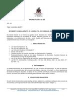 Ct85_flujo de Tierra_ Rio Casanare_ Municipio de La Salina