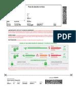 https___www.vivaaerobus.com_mx_mi-vuelo_boarding-pass-page_Locator=RDG8FH&digest=D1676494583904D06BF9CA1F6C584747185030FD&flightKey=20171206+VB3143+CUNMEX&flightDate=2017-12-06&passengers=0,1
