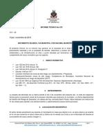 Ct79_deslizamiento_ Casco Urbano_municipio de La Salina
