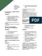 CRIM 2 Title IV 2-7-17.docx