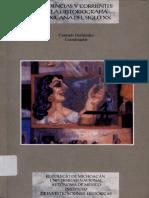 1. Hernández Tendencias-y-Corrientes-de-La-Historiografia-Mexicana-Del-Siglo-XX (1).pdf