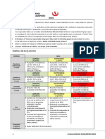 S04_S08_DDO2_Enlace y Fuerzas _Actividad Grupal (1) (1)
