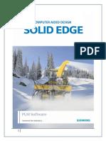 ProcessFlowCAD.pdf