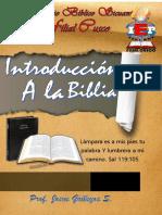 PANORAMA DE LA BIBLIA.pdf