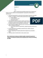 Leccion 2_Video 1_Protocolos de Atención y Servicio