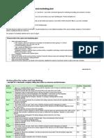 marketing_plan.doc