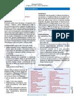 261090483-Asfixia-Neonatal.pdf
