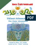 LW Udines Attunement (Eileen Brooks) 090218