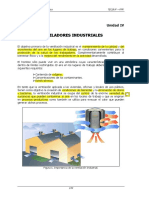 Mantenimiento Electromecánico 04