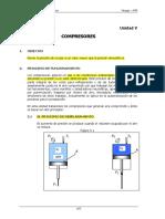 Mantenimiento Electromecánico 05