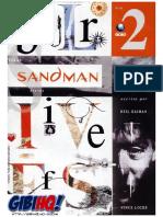 42 - Vidas Breves parte 2.pdf