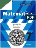 Livro de Matem Tica - 7 Ano.pdf