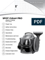 BISSELL_User_Guide_SpotClean_Pro_3624.pdf