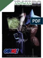 53 - O Fim do Mundo Ato III.pdf