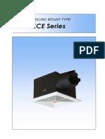 KCE LEA024.E3.pdf