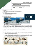 POR QUÉ LOS CUERPOS ACELERAN.pdf