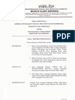 SK07.I.2013 - Daftar Bahan Tidak Kritis (Halal Positive List of Materials)(1).pdf