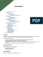 BbPatch2.2.5Documentation