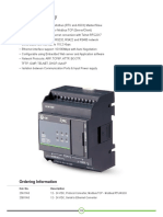 Protocol Converter Manufacturers by GIC