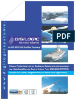 Brochure_Digilogic Systems Pvt Ltd.