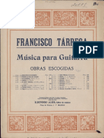 Tárrega Recuerdos.pdf