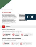 convocatoria (1).pdf