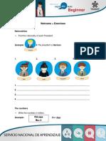 Pdf_exercises_welcome.pdf
