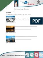 Pdf_exercises_what_to_wear_today.pdf