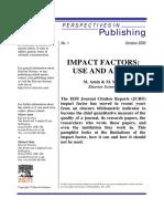 impactfactor.pdf