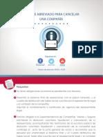 CANCELAR_COMPANIA.pdf