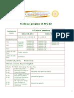 287259409-Programme-AFC-13-The-13th-Asian-Foundry-Congress-Hanoi.pdf