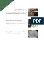 acido picrico reporte.docx