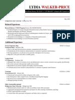 lydia walker-price resume 8  1