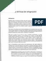Maquinas termicas de refrigeracion.pdf